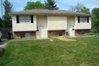 214-216 Wildwood Place Frankfort KY, 40601
