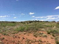 72 River Ranches Place Fort Sumner NM, 88119