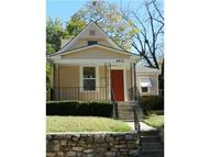 4421 Cambridge Street Kansas City KS, 66103