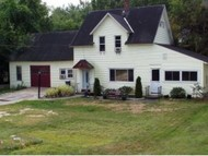 11 Knight St Concord NH, 03301