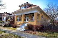 1228 South Lombard Avenue Berwyn IL, 60402