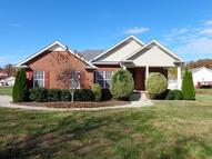 7206 Wiley Circle Fairview TN, 37062