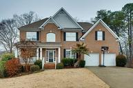 312 Royal Birkdale Way Duncan SC, 29334