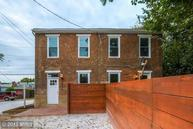 3815 Crowther Street Baltimore MD, 21211