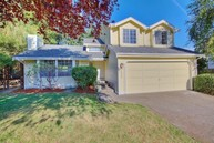 15805 140th Ct Se Renton WA, 98058