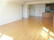 107-40 Queens Blvd 5a Forest Hills NY, 11375