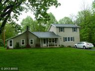 15837 Mountain Green Road Spring Run PA, 17262