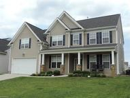3013 Sycamore Point Trail High Point NC, 27265