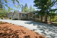 445 Appaloosa Dr Grants Pass OR, 97526