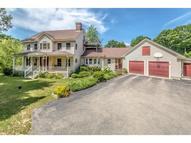 324 Rockhouse Mountain Rd Conway NH, 03818