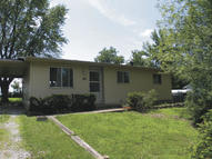 36 E Clearview Dr Columbia MO, 65202