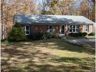 5402 Dogwood Acres Road Goochland VA, 23063