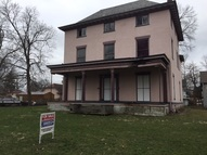 709 S 6th Terre Haute IN, 47802