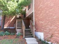 2130 Gilbert Ave Unit B Cincinnati OH, 45206