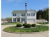 2828 Kings Crossing Drive Barnhart MO, 63012