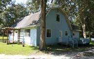 134 Se Clarence Ct Lake City FL, 32025