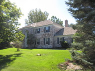 11 Arrowwood Drive Hawthorn Woods IL, 60047