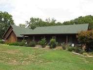 9072 Saraville Road Creal Springs IL, 62922
