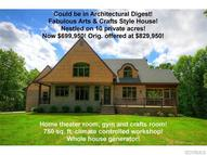 8894 Ingleside Farm Lane Mechanicsville VA, 23111