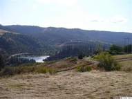 Lot 1 Grandview Ln. Lenore ID, 83541