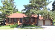 401 North Taft Avenue Hillside IL, 60162
