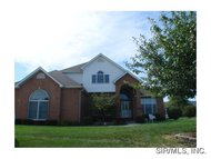 1135 Fox Run Mascoutah IL, 62258