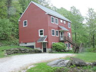 670 Old Coach Road Killington VT, 05751