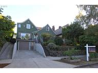 4114 Ne Royal Ct Portland OR, 97232