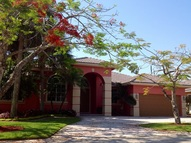 12010 Nw 3rd Dr Coral Springs FL, 33071