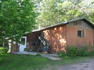 30940 Deer Lake Rd Danbury WI, 54830