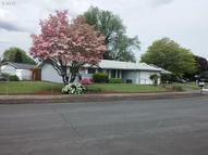 19721 Ne Everett Ln Portland OR, 97230