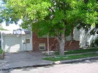321 S Oak/717 West D North Platte NE, 69101
