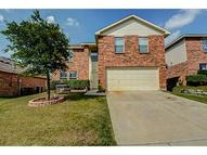 4916 Water Ridge Lane Fort Worth TX, 76179