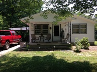 5242 Red Hill Road Livingston KY, 40445