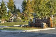 12711 N. Pebble Creek Drive Hayden ID, 83835
