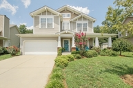 2006 Blossom Valley Ct Mount Juliet TN, 37122