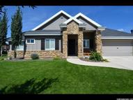 5854 Belmont Mountain Green UT, 84050