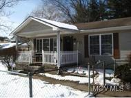 3509 12th Ave. Vienna WV, 26105