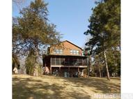 4763 109th Avenue Clear Lake MN, 55319