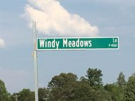 Lot 25 Windy Meadows Lane Walhalla SC, 29691