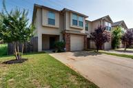 12615 Bay Avenue Euless TX, 76040