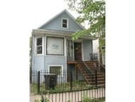 2011 West 70th Place Chicago IL, 60636