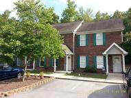 404 Maple Grove Court Archdale NC, 27263