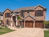 12105 Fairway Meadows Drive Fort Worth TX, 76179