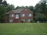 6244 Michigan 6262 Pond View Lane Tipton MI, 49287