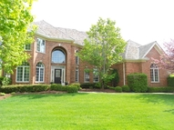 691 Ashton Lane South Elgin IL, 60177