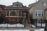 7246 Claremont Ave Chicago IL, 60636