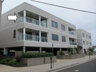 100 96th Street 306 Stone Harbor NJ, 08247