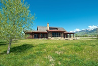 2139 East River Road Livingston MT, 59047