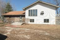 256 South Caylor St Agency IA, 52530